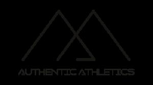 Authentic Athletics Logo