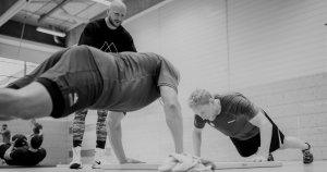 david-graf-personal-training